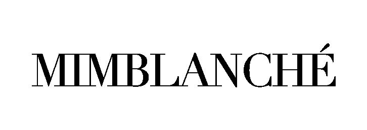 MIMBLANCHE