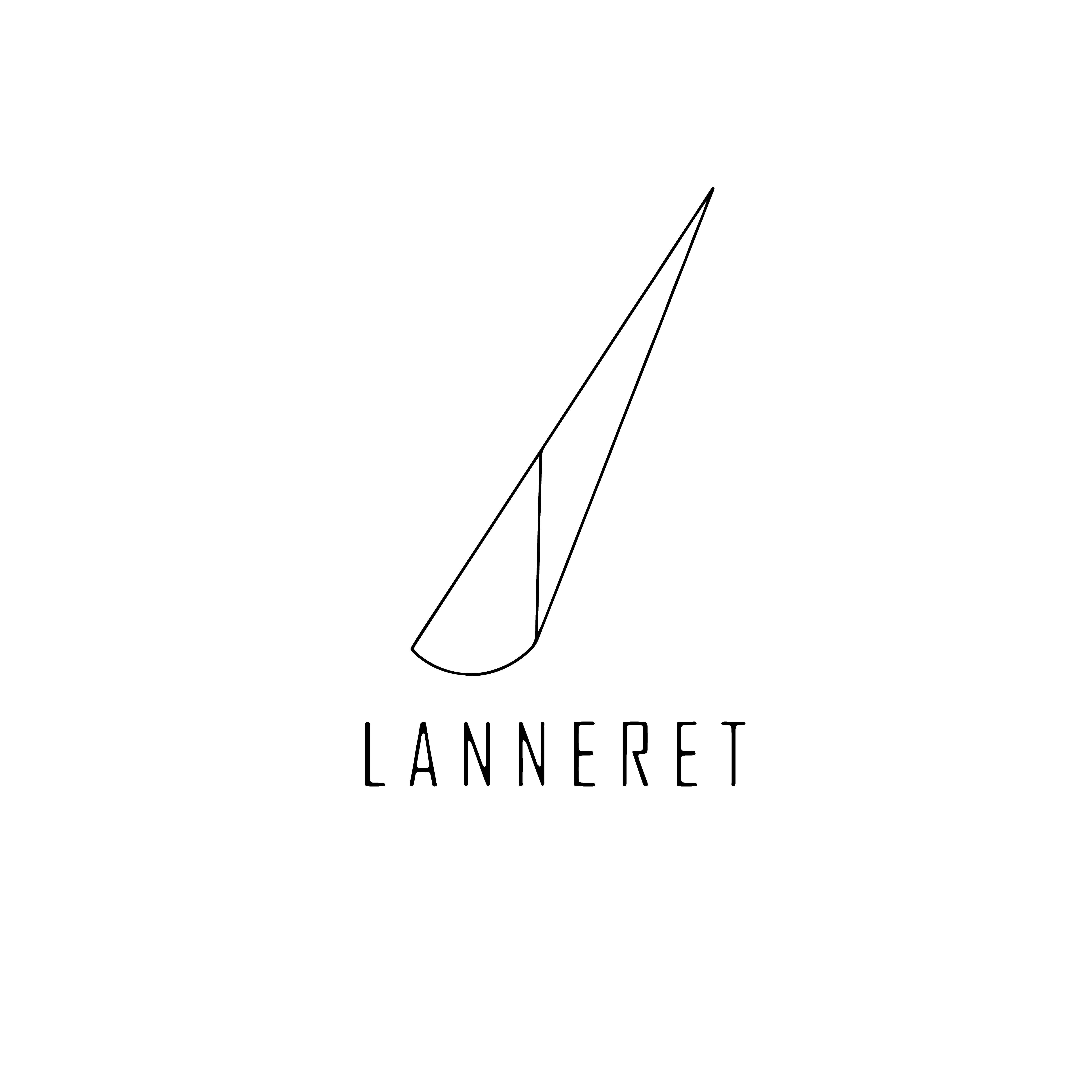 LANNERET