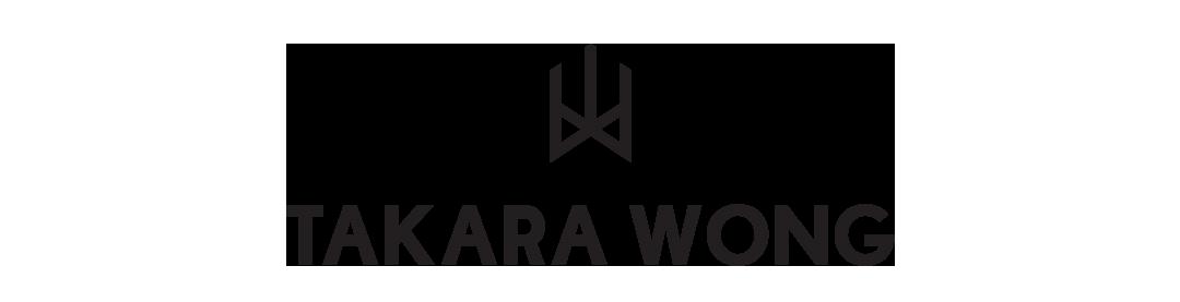 TAKARA WONG